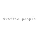 Traffic People voucher codes