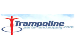 Trampoline Parts and Supply voucher codes