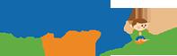 Trampoline Parts Center voucher codes