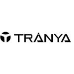 TRANYA