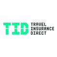 Travel Insurance Direct voucher codes