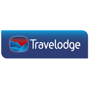 Travelodge Promo Codes