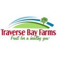 Traverse Bay Farms Coupon Code