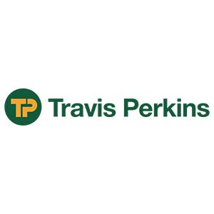 Travis Perkins voucher codes