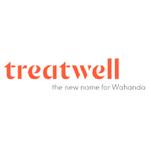 Treatwell voucher codes