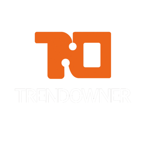 Trend Owner