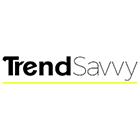Trend Savvy