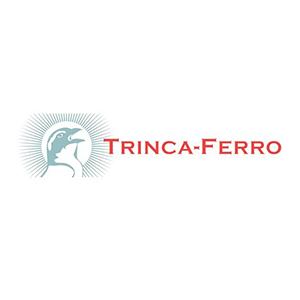 Trinca Ferro voucher codes