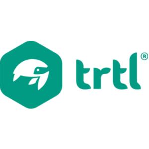 TRTL Travel Promo Codes