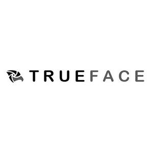 True Face voucher codes