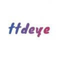 Ttdeye voucher codes
