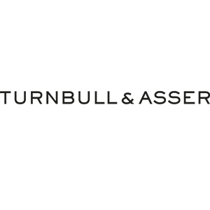Turnbull And Asser US Promo Codes