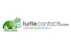 TurtleContacts voucher codes