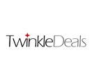 TwinkleDeals
