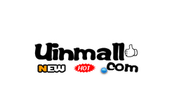 Uinmall voucher codes