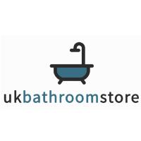 UK Bathroom Store
