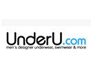 UnderU
