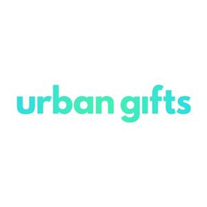 Urban Gifts