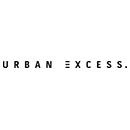 Urban Excess USA