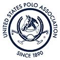 US Polo Assn. voucher codes