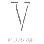 V By Laura Vann voucher codes