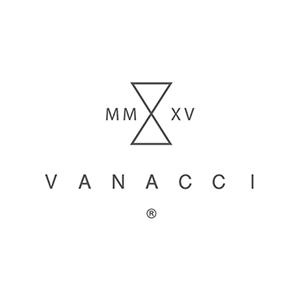 Vanacci