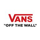 Vans Coupon Codes