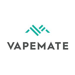 Vapemate Promo Codes