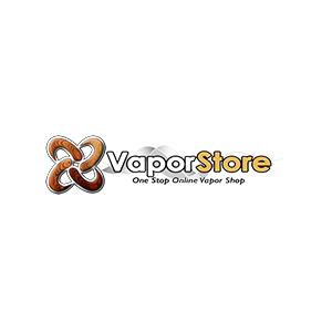 VaporStore Coupon Code
