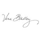 Vera Bradley Coupon Codes