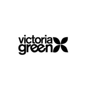 Victoria Green voucher codes