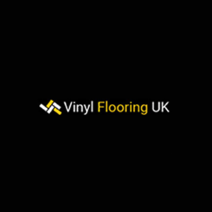Vinyl Flooring UK