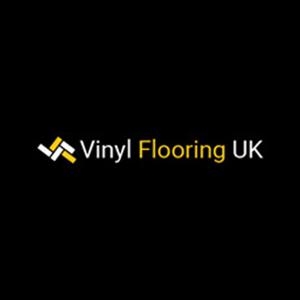 Vinyl Flooring voucher codes
