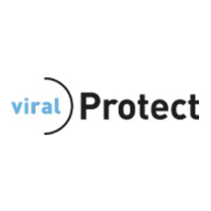 Viral-Protect