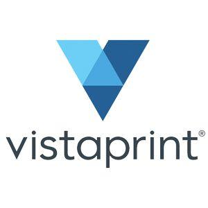 Vistaprint UK Coupon Codes