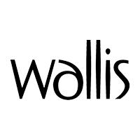 Wallis UK