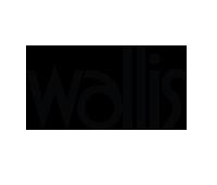 Wallis US