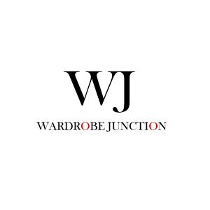 Wardrobe Junction