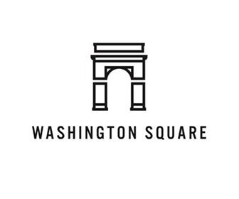 Washington Square Watches