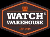 Watch Warehouse