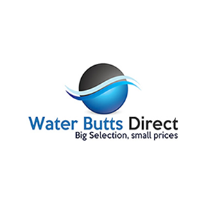 Water Butts Direct voucher codes
