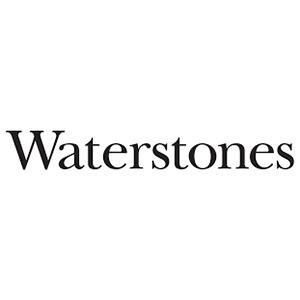 Water Stones voucher codes
