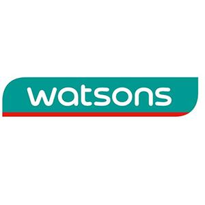 Watsons (SG) voucher codes