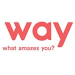 Way.com Coupon Code