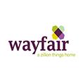 Wayfair Supply