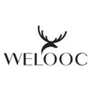 Welooc Promo Codes