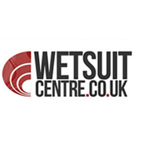 Wetsuit Centre voucher codes