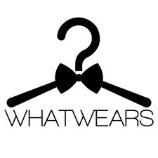 WhatWears voucher codes