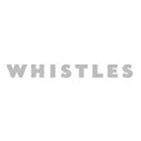 Whistles Coupon Codes