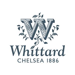 Whittard voucher codes